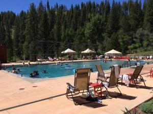 (VUSA) Day 19: Hot Springs